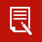 Catégorie Droit des contrats