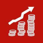 Catégorie Droit fiscal