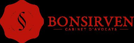 Cabinet d'avocat Bonsirven